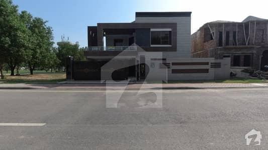 بحریہ ٹاؤن اوورسیز B بحریہ ٹاؤن اوورسیز انکلیو بحریہ ٹاؤن لاہور میں 5 کمروں کا 1 کنال مکان 4.5 کروڑ میں برائے فروخت۔