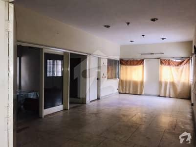 گلشنِ اقبال - بلاک 3 گلشنِ اقبال گلشنِ اقبال ٹاؤن کراچی میں 8 کمروں کا 12 مرلہ مکان 4.1 کروڑ میں برائے فروخت۔