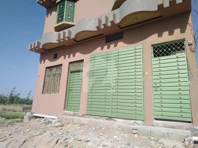 Buying A House In Charsadda Road Peshawar?