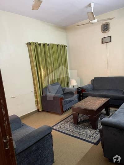 گلشنِ معمار گداپ ٹاؤن کراچی میں 3 کمروں کا 8 مرلہ زیریں پورشن 35 ہزار میں کرایہ پر دستیاب ہے۔
