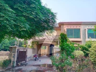 لیک سٹی ۔ سیکٹر ایم ۔ 1 لیک سٹی رائیونڈ روڈ لاہور میں 4 کمروں کا 12 مرلہ مکان 90 ہزار میں کرایہ پر دستیاب ہے۔