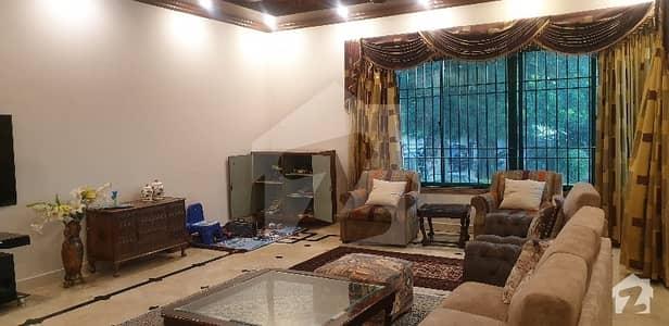 چک شہزاد اسلام آباد میں 7 کمروں کا 20 کنال فارم ہاؤس 38 کروڑ میں برائے فروخت۔