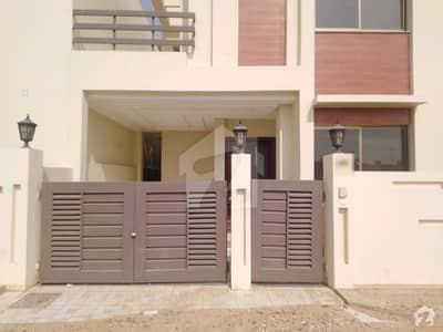 6 Marla Double Storey Villas For Rent