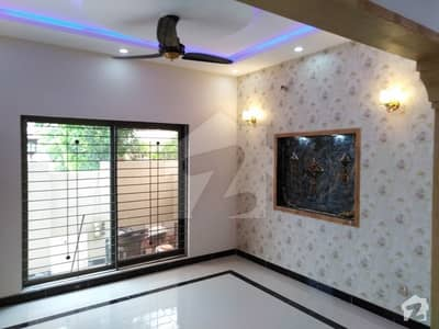 This Is Your Chance To Buy House In Lahore
