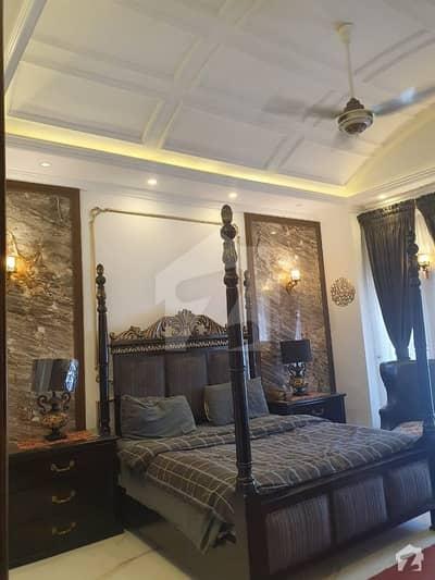 اسٹیٹ لائف فیز 1 - بلاک ڈی اسٹیٹ لائف ہاؤسنگ فیز 1 اسٹیٹ لائف ہاؤسنگ سوسائٹی لاہور میں 1 کمرے کا 4 مرلہ فلیٹ 50 ہزار میں کرایہ پر دستیاب ہے۔