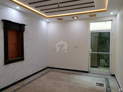 Looking For A House In Hayatabad Peshawar