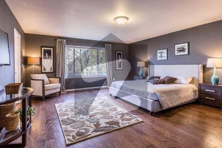 Sukoon Vista, Apartment For Sale On Easy Instalments In B 17 Multi Garden