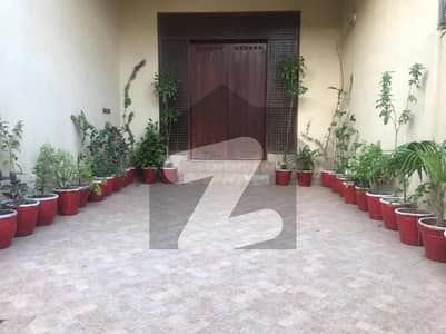 250 Square Yards 4 Bedroom Elegantly Designed And Beautifully Decorated Completely Furnished Duplex House Is Available On Rent At Most Desired Location Of Dha Phase 6 Is Available On Rent At Most Affordable Price