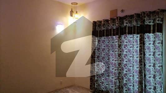 10 Marla House For Sale In Fazaia Housing Scheme Phase 1 Block B