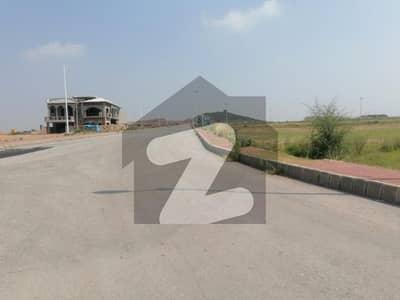 بحریہ ٹاؤن فیز 8 ۔ سیکٹر ایف - 4 بحریہ ٹاؤن فیز 8 بحریہ ٹاؤن راولپنڈی راولپنڈی میں 1 کنال رہائشی پلاٹ 98 لاکھ میں برائے فروخت۔
