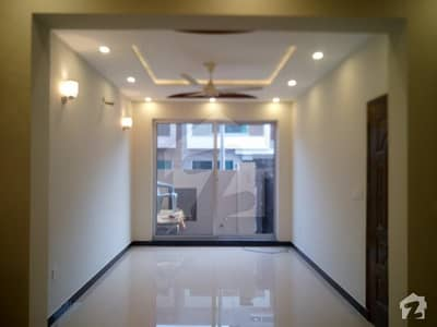 Your Search For House In Lahore Ends Here