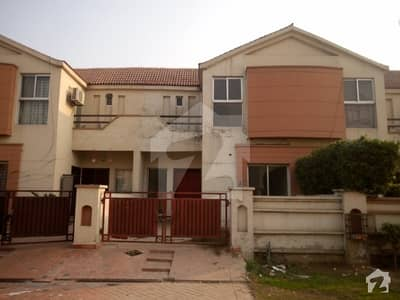 Book A House Of 5 Marla In Paragon City Lahore