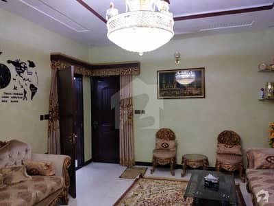 3 Bedrooms Portion For Sale