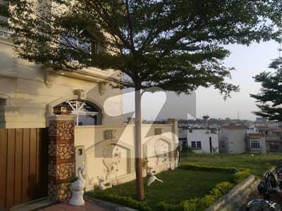 بحریہ ٹاؤن فیز 8 ۔ بلاک سی بحریہ ٹاؤن فیز 8 بحریہ ٹاؤن راولپنڈی راولپنڈی میں 7 کمروں کا 10 مرلہ مکان 3.9 کروڑ میں برائے فروخت۔