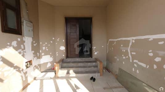 ڈی ایچ اے فیز 7 ایکسٹینشن ڈی ایچ اے ڈیفینس کراچی میں 4 کمروں کا 6 مرلہ مکان 5.75 کروڑ میں برائے فروخت۔