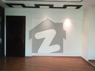 1 Kanal Brand New House For Sale At Bankers Co Operating Housing Society