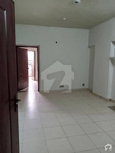 2 Bed DD Apartment For Sale In Nazimabad No 1
