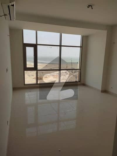 عمار ریف ٹاورز امارکریسنٹ بے ڈی ایچ اے فیز 8 ڈی ایچ اے کراچی میں 2 کمروں کا 7 مرلہ فلیٹ 1.25 لاکھ میں کرایہ پر دستیاب ہے۔