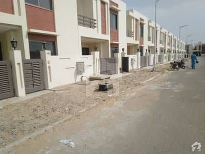 9 Marla House In DHA Defence For Sale