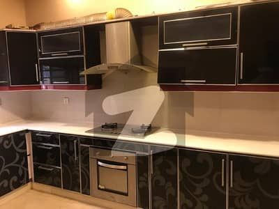 5 Marla Fully Independent Separate Full House For Rent In Khuda Bux Colony Airport Road