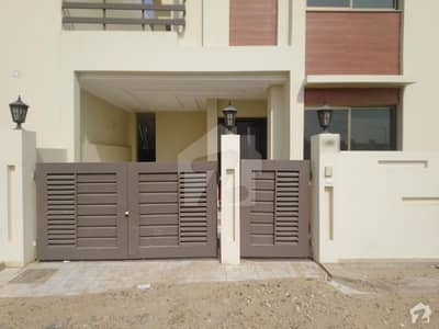 Buy your ideal 9 Marla House in a prime location of Bahawalpur