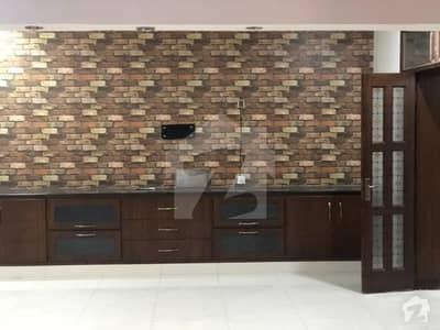 بحریہ ٹاؤن اسلام آباد میں 3 کمروں کا 12 مرلہ مکان 2.8 کروڑ میں برائے فروخت۔