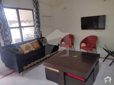 Eden Avenue Airport Road 8marla House For Rent