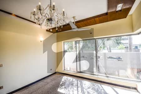 1 Kanal Most Beautiful Upper Portion For Sale In Dha Phase 2