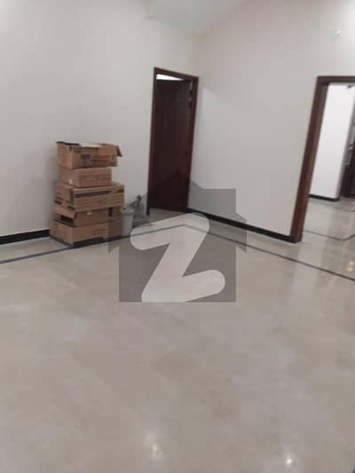 Margalla Town Phase Ii Brand New Ground Portion Available For Rent