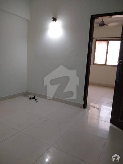 ڈی ایچ اے فیز 6 ڈی ایچ اے کراچی میں 2 کمروں کا 2 مرلہ فلیٹ 28 ہزار میں کرایہ پر دستیاب ہے۔