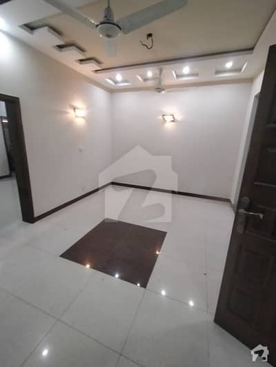 5 Marla Beautiful House Is Available For Rent