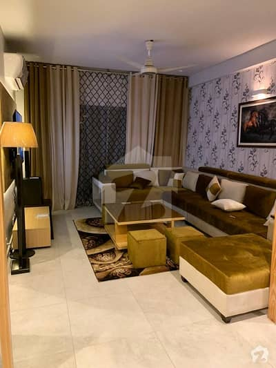 2 Bedroom Luxury Apartment Available For Sale