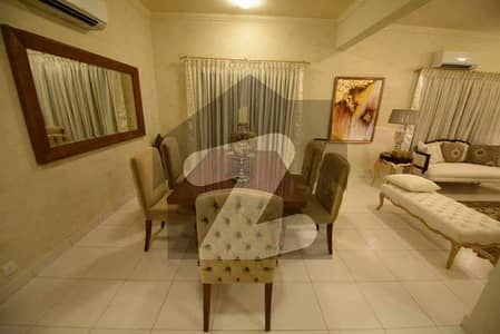3 Bedroom Grand Apartment Just in Rs. 20 lac Booking