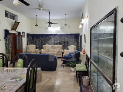House For Sale In F Block Satellite Town In Reasonable Price