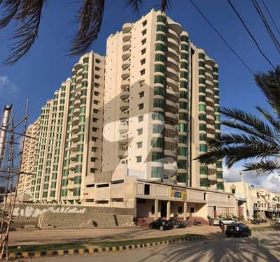Tulip Tower 3 Bed Dd 2200 Sq Ft