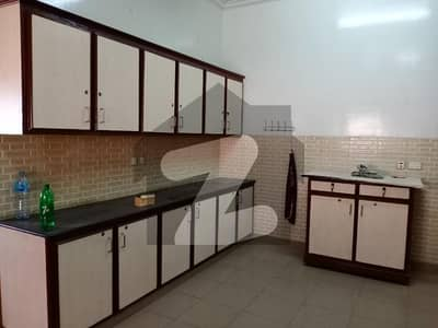 Brand New Furnished House For Rent Ideal Location