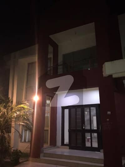 5 Marla Best Location And Low Price House With Good Condition For Sale In Block Safari Bahria Town Lahore