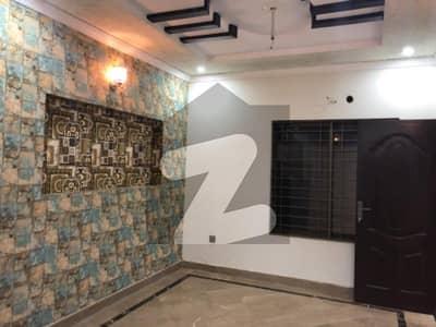 5 Marla New Full House For Rent