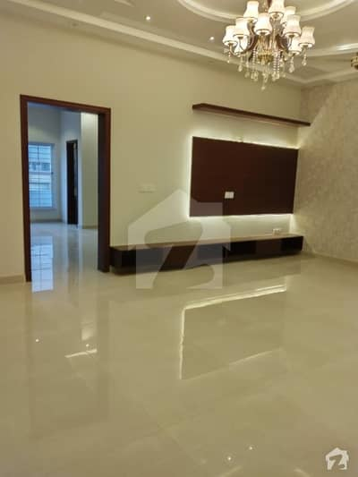 Buy A 2450 Square Feet House For Sale In D-12