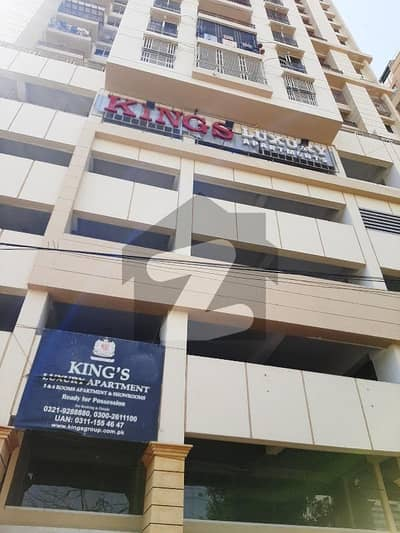 5000 Square Feet Spacious Shop Is Available In Shaheed Millat Road For Rent