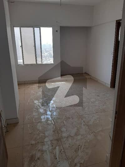 Kings Luxury Apartment For Rent