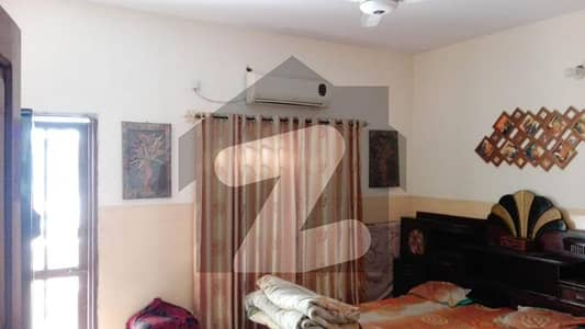 12-marla Upper Portion Is Available For Rent