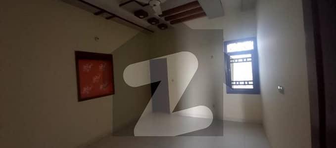 200 Yard Ground Floor Portion On Rent Sector X Gulshan E Maymar