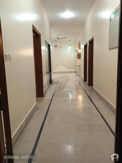 گلستانِ جوہر کراچی میں 4 کمروں کا 16 مرلہ مکان 80 ہزار میں کرایہ پر دستیاب ہے۔