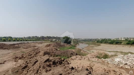 بحریہ پیراڈائز بحریہ ٹاؤن راولپنڈی راولپنڈی میں 1 کمرے کا 3 مرلہ فلیٹ 70.88 لاکھ میں برائے فروخت۔