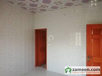 اسلام آباد - مری ایکسپریس وے اسلام آباد میں 3 کمروں کا 4 مرلہ مکان 31 لاکھ میں برائے فروخت۔