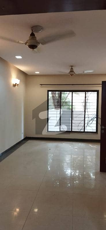 5 Marla Like New House Near To Park In Low Price For Sale In Block Ali Sector B Bahria Town Lahore