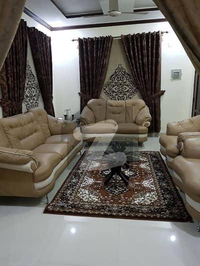 آئی ۔ 14/2 آئی ۔ 14 اسلام آباد میں 2 کمروں کا 6 مرلہ مکان 35 ہزار میں کرایہ پر دستیاب ہے۔