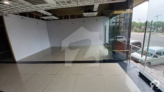 11 Marla Corner House In Imperial Homes Paragon City Barki Road Lahore