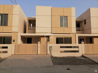 Affordable House For Sale In Multan